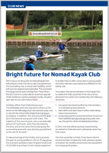 ClubNews_May2015