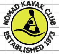 Nomad Kayak Club